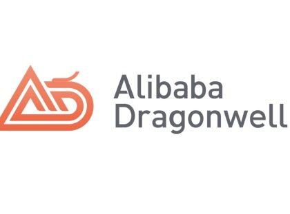 独家 | 阿里Dragonwell JDK重磅发布GA版本:生产环境可用