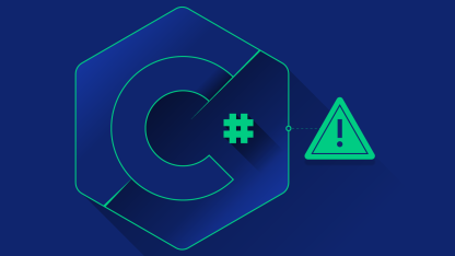 C#静态分析工具Roslynator.Analyzers将方法数量提高了500多