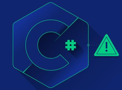 C# 8.0正式发布:Visual Studio 2019支持所有新功能
