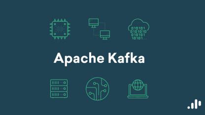 Confluent在GCP市场上提供Apache Kafka服务