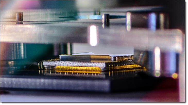 AWS 首席布道师 Jeff Barr:量子计算机无法被拥有,云端量子计算服务最合理