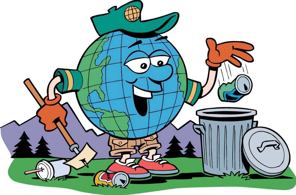咱们从头到尾说一次 Java 垃圾回收