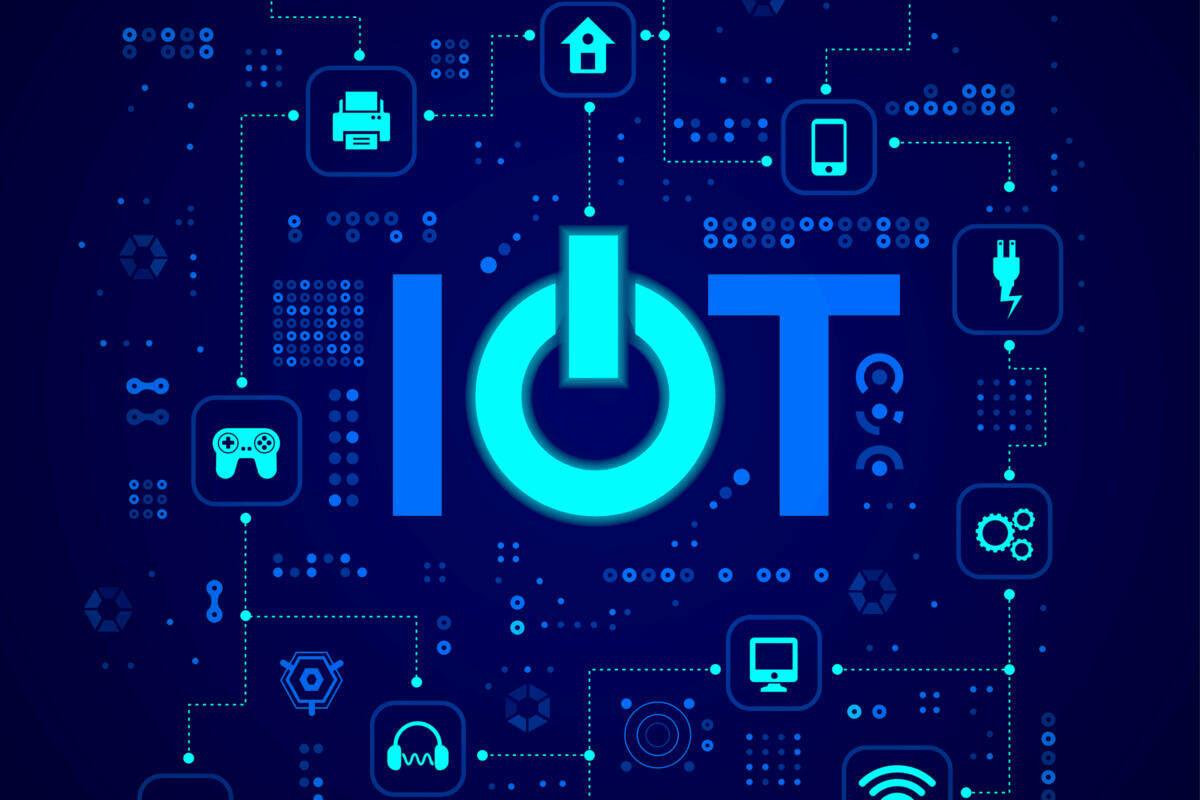 利用 AWS IoT Device Management 服务轻松部署设备组