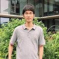 阿里巴巴陈武:通过亿级用户App的实践验证,锤炼高质量APM体系