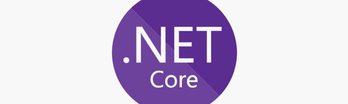 .NET Core很酷,你不得不知!