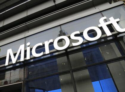 微软将在Surface Duo手机使用Android系统;胡润全球独角兽榜:中企数量首超美国;360全视之眼获世界级大奖 | Q资讯
