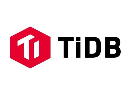 TiDB 在 360 商业化的应用和实践