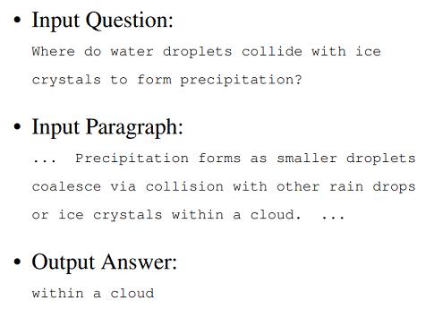 五问BERT:深入理解NLP领域爆红的预训练模型