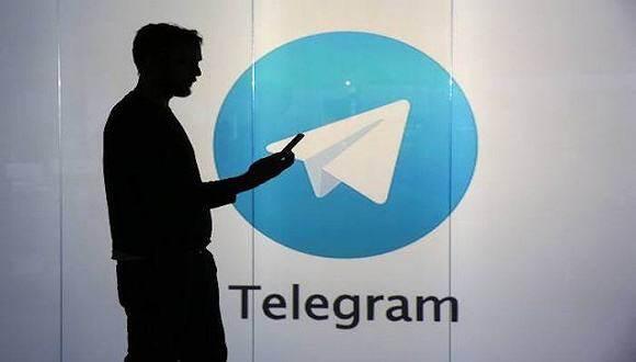 法院默许 Gram 代币属于证券?Telegram对抗监管之路即将结束