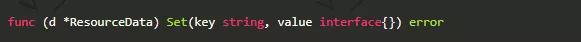 服务器太多了怎么管理?腾讯云Terraform开发实践