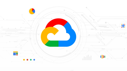 阿里云虚机应用程序通过VPN访问谷歌云API