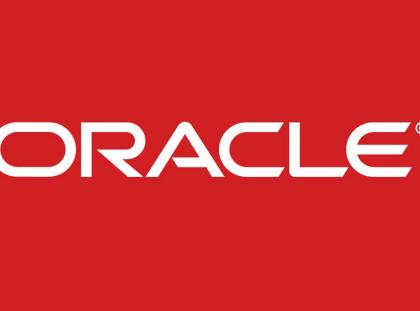 Oracle 12C多租户架构备份与恢复技术实践