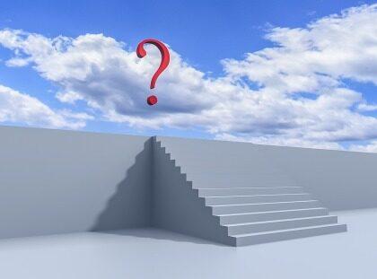 """Oracle刚刚宣布云服务永久免费,是否会造成云计算领域的""""大动荡""""?   话题"""