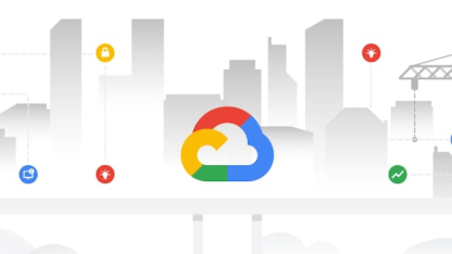 使用Google Cloud Binary Authorization实现Container Image的安全控制