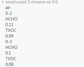 Redis5.0之Stream案例应用解读