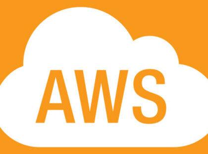 AWS身份和访问管理模块新增标签和基于属性的访问控制能力