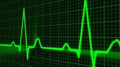 Knative Serving 健康检查机制分析