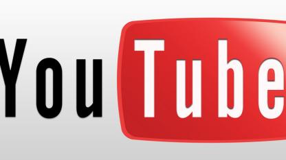 以 YouTube 论文学习如何在推荐场景应用强化学习