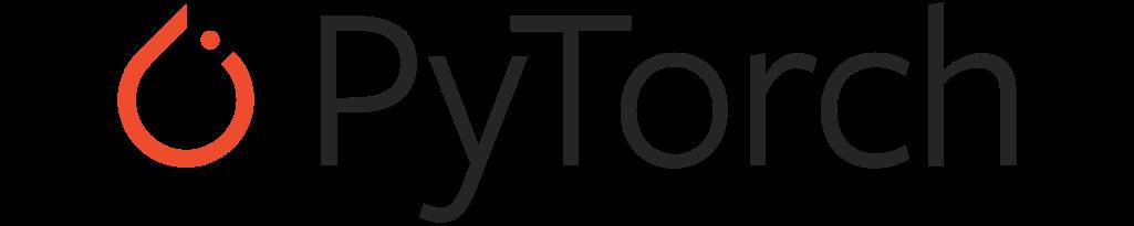 2019 年你不可不知的十大 Python 库