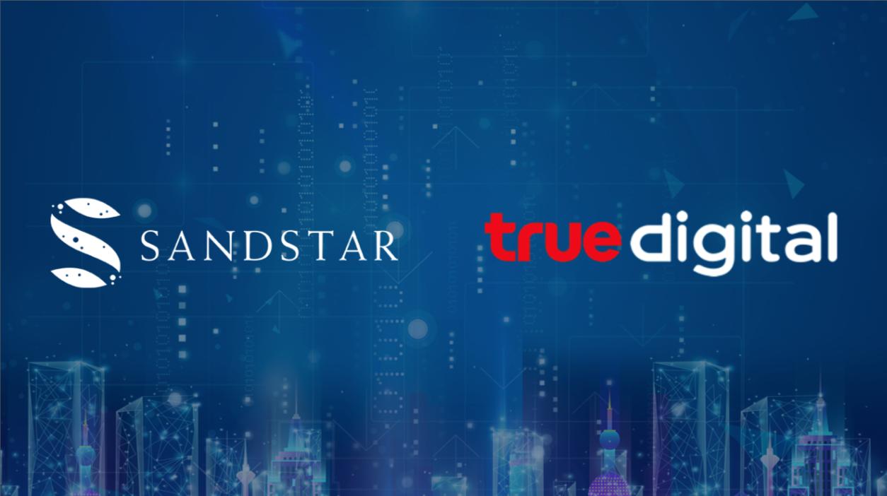 融资速递丨AI+零售商业化全球加速,视达获泰国True Digital Group 数亿元B+轮融资