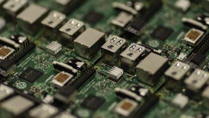 华为发首款5G基站核心芯片,巴龙5000 modem首曝光