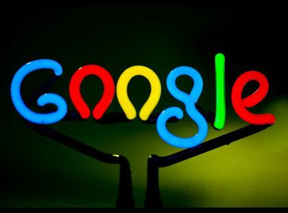 谷歌创新精髓启示:构建问题框架,数据说话,定义MVP