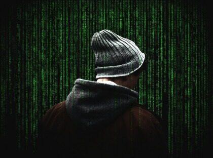 挖漏洞竟能赚取百万美金?来认识一下这6位百万美元白帽黑客