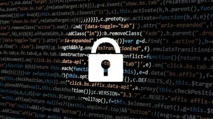 Linux系统安全(五):网站安全与漏洞