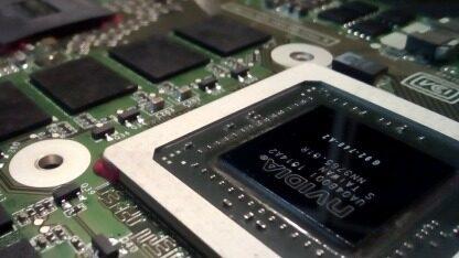 GPU通信技术初探(一)