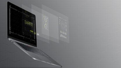 聚焦数据资产背后的重要技术,云+社区沙龙online「数据工匠」专场圆满落幕!