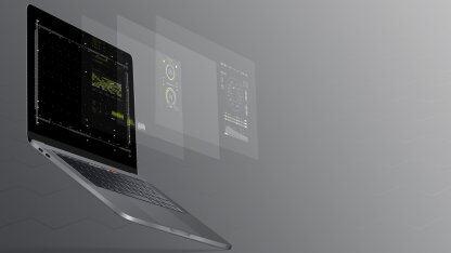 应用移植鲲鹏平台却无从下手?这篇文章帮你全搞定!