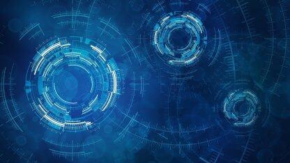 量子比特编码:如何用量子计算机汇编语言编程