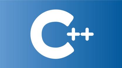 基础为零?如何将 C++ 编译成 WebAssembly