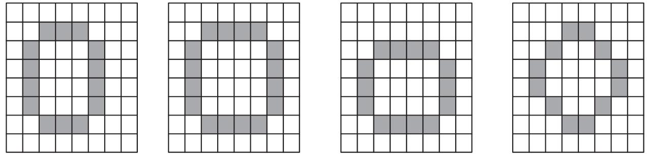 深度学习的数学(1):神经网络的思想 1&1-1