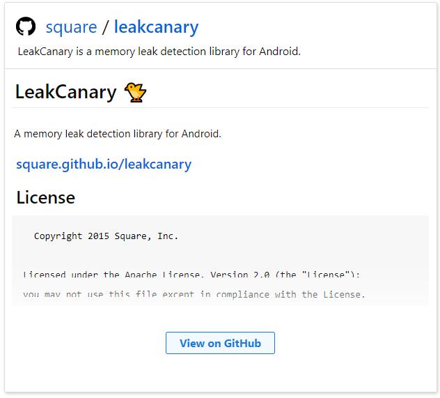 Android价值十亿美元的错误