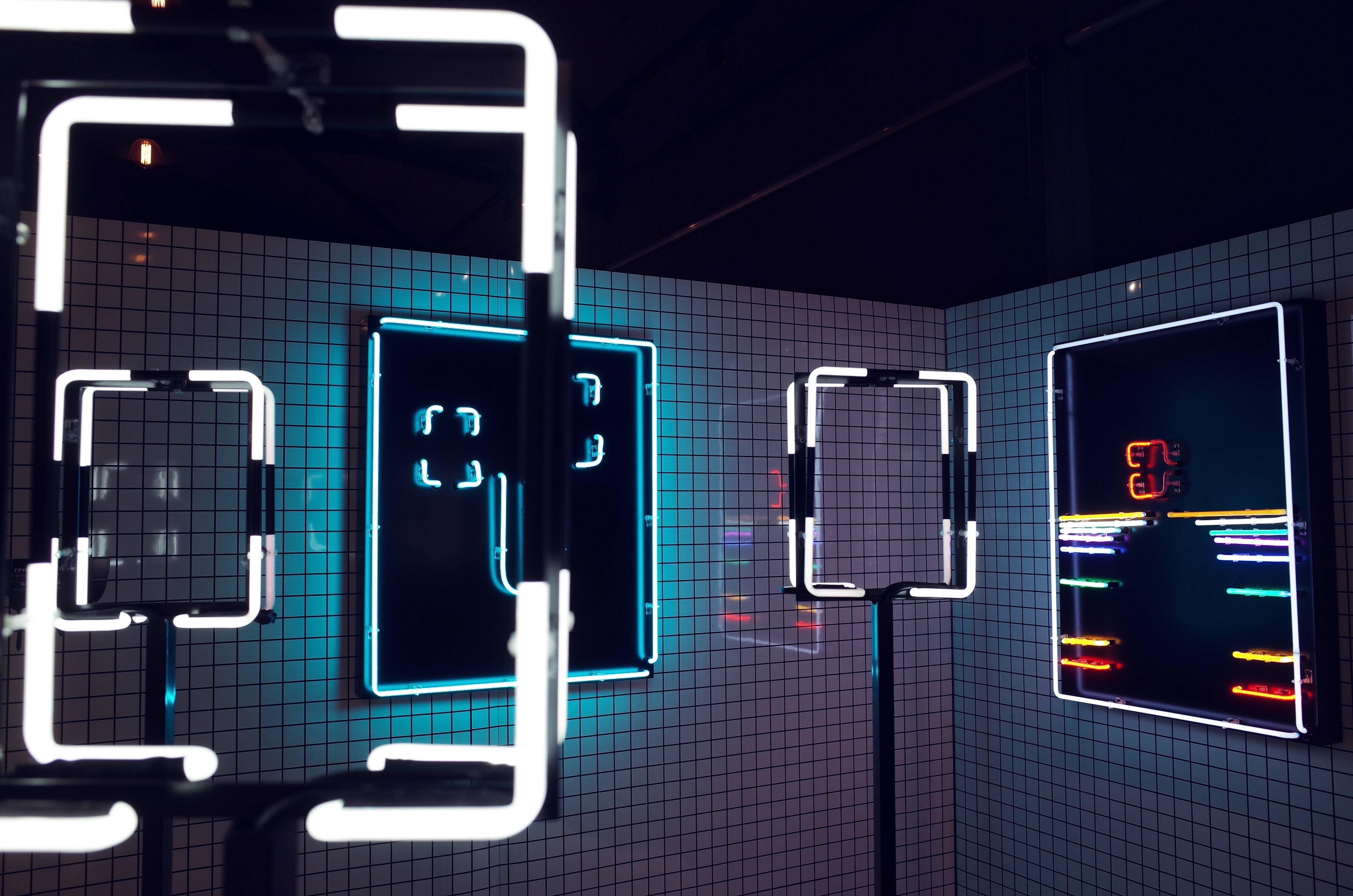 华泰证券基于Kubernetes构建AI基础平台的落地实践