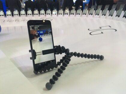 中国移动与今日头条合作:疯狂为5G铺路