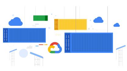 为 Cloud Spanner 引入 Hibernate ORM 以便使用数据库