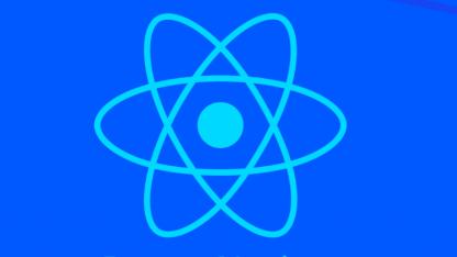 React Native迎来重大架构升级,性能将大幅提升