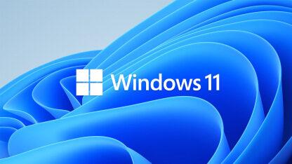 揭晓Windows 11如何做到原生支持安卓应用