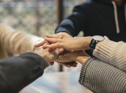 Leader 们:你的团队是否存在以下 5 大协作障碍?