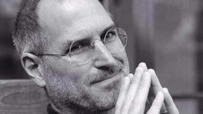 乔布斯的64周年诞辰,苹果滞销的第N天