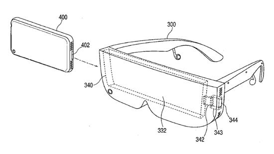 千呼万唤始出来,苹果预计2020年发布AR眼镜