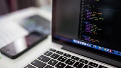 怎样成为一名高效程序员?