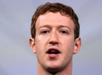 Facebook稳定币项目Project Libra曝光,类似忠诚度积分