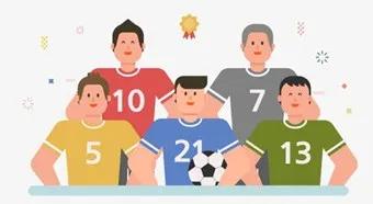 Project X Soccer构建项目管理思维