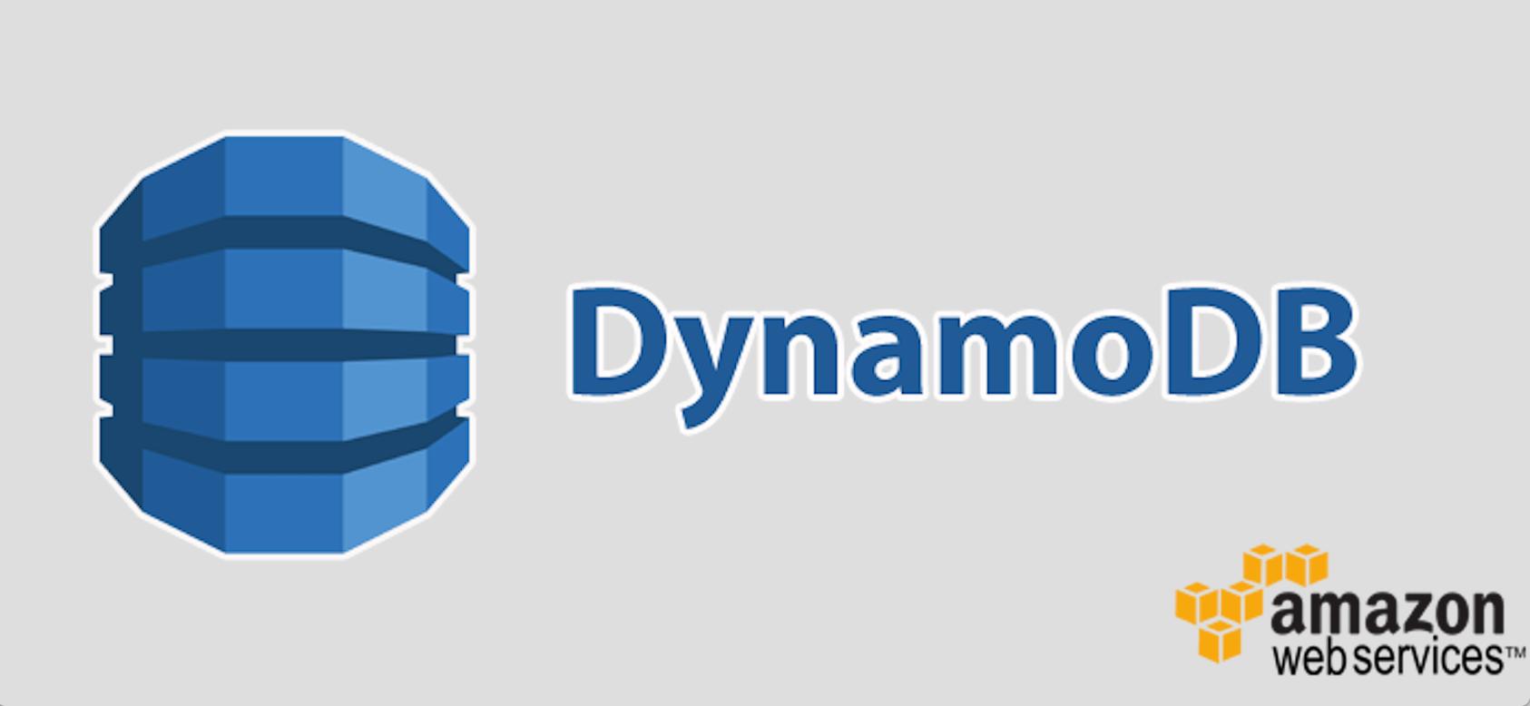 Amazon DynamoDB,为企业助力的强大功能