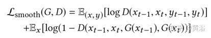 基于GAN的高分辨率图像合成方法介绍