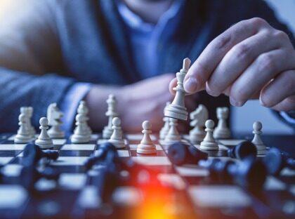 研发慢、宕机多、品牌弱怎么办?前携程CTO解密技术体系顶层设计