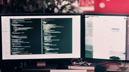 国内80%程序员缺失基本功,做事凭本能,遇到问题靠加班解决,现实真有这么惨吗?| 话题